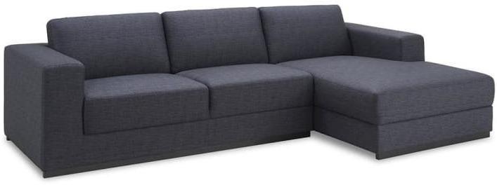 cat gorie canap s page 19 du guide et comparateur d 39 achat. Black Bedroom Furniture Sets. Home Design Ideas