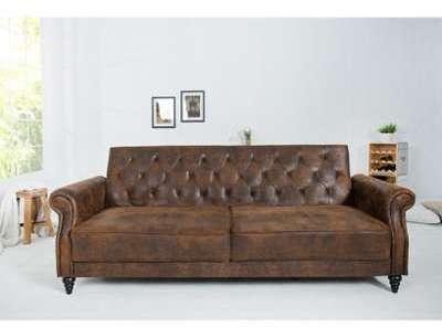 cat gorie canap s page 33 du guide et comparateur d 39 achat. Black Bedroom Furniture Sets. Home Design Ideas