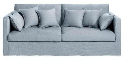 catgorie canaps page 100 du guide et comparateur d 39 achat. Black Bedroom Furniture Sets. Home Design Ideas