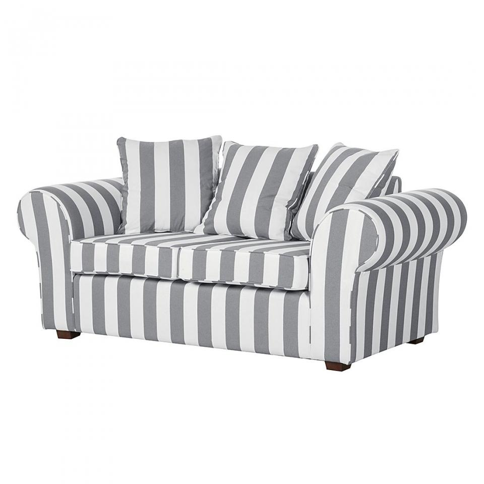cat gorie canap s page 17 du guide et comparateur d 39 achat. Black Bedroom Furniture Sets. Home Design Ideas