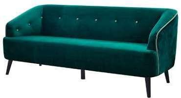 cat gorie canap s marque hanjel page 1 du guide et comparateur d 39 achat. Black Bedroom Furniture Sets. Home Design Ideas
