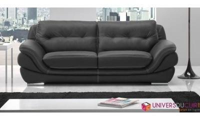 toulemonde tapis mexico bochart 200 x 300 cm. Black Bedroom Furniture Sets. Home Design Ideas