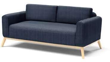 catgorie canaps page 8 du guide et comparateur d 39 achat. Black Bedroom Furniture Sets. Home Design Ideas