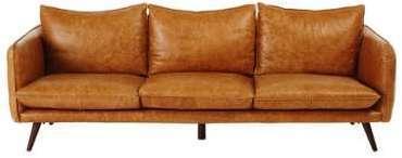 legrand plaque 2 postes cuir camel celiane 069282. Black Bedroom Furniture Sets. Home Design Ideas