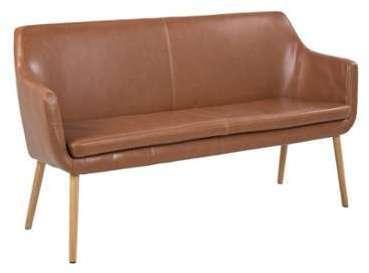 cat gorie canap s page 13 du guide et comparateur d 39 achat. Black Bedroom Furniture Sets. Home Design Ideas