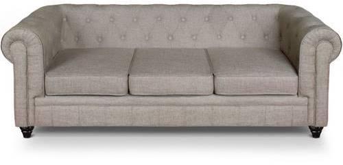 cat gorie canap s page 60 du guide et comparateur d 39 achat. Black Bedroom Furniture Sets. Home Design Ideas
