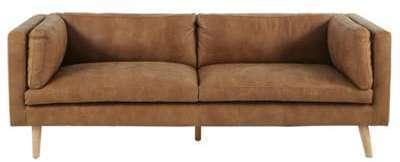 cat gorie meubles page 727 du guide et comparateur d 39 achat. Black Bedroom Furniture Sets. Home Design Ideas