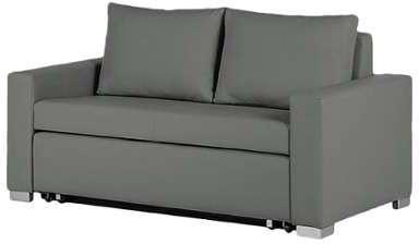 cat gorie canap s page 16 du guide et comparateur d 39 achat. Black Bedroom Furniture Sets. Home Design Ideas