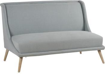 cat gorie canap s marque hanjel page 1 du guide et. Black Bedroom Furniture Sets. Home Design Ideas