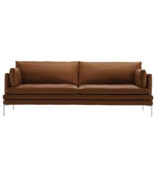 cat gorie canap s page 1 du guide et comparateur d 39 achat. Black Bedroom Furniture Sets. Home Design Ideas