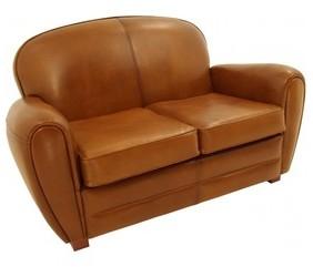 cat gorie canap s page 79 du guide et comparateur d 39 achat. Black Bedroom Furniture Sets. Home Design Ideas