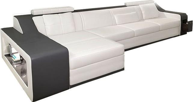 le creuset marseille. Black Bedroom Furniture Sets. Home Design Ideas