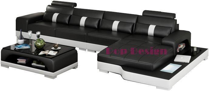 handed panier linge by lyon. Black Bedroom Furniture Sets. Home Design Ideas