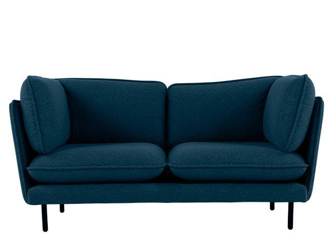 recherche poele ptrole du guide et comparateur d 39 achat. Black Bedroom Furniture Sets. Home Design Ideas