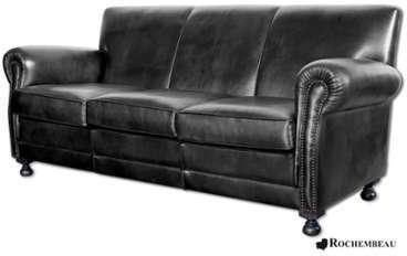 cat gorie canap s page 27 du guide et comparateur d 39 achat. Black Bedroom Furniture Sets. Home Design Ideas