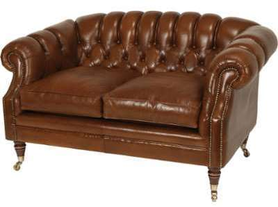 cat gorie canap s page 40 du guide et comparateur d 39 achat. Black Bedroom Furniture Sets. Home Design Ideas