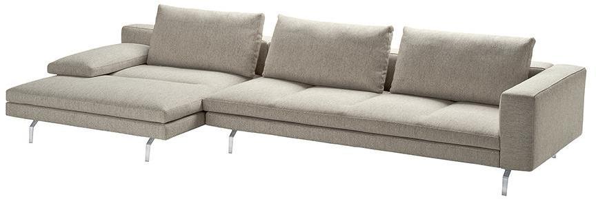 cat gorie canap s page 2 du guide et comparateur d 39 achat. Black Bedroom Furniture Sets. Home Design Ideas
