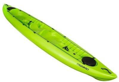 catgorie cano kayak page 1 du guide et comparateur d 39 achat. Black Bedroom Furniture Sets. Home Design Ideas