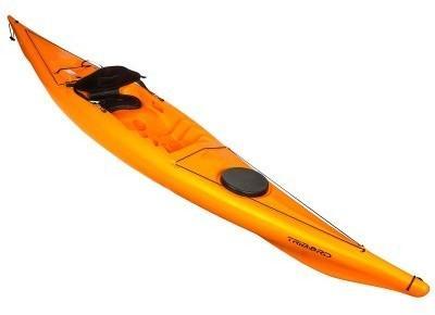 catgorie cano kayak du guide et comparateur d 39 achat. Black Bedroom Furniture Sets. Home Design Ideas