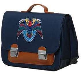 Cartable Jeune Premier It bag Maxi Football 40 cm marron 8MXy2E3j