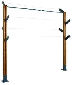 Haier clave linge hw70 1482f - Etendoir a linge en bois ...