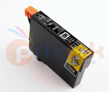 epson t1806 easy mail packaging pack de 4 15 1 ml. Black Bedroom Furniture Sets. Home Design Ideas