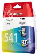 5227b005 encres canon cl 541 couleur cyan magenta jaune pour pixma mg2250 mg3150 mg3250 mg3510. Black Bedroom Furniture Sets. Home Design Ideas