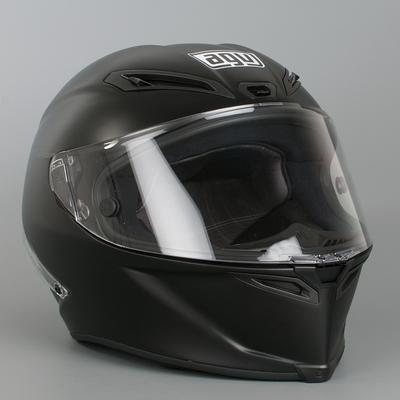 catgorie casque de moto page 8 du guide et comparateur d 39 achat. Black Bedroom Furniture Sets. Home Design Ideas