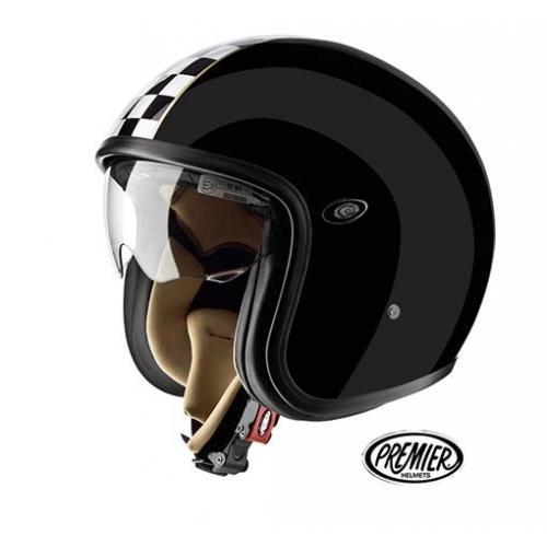 catgorie casque de moto marque premier page 1 du guide et comparateur d 39 achat. Black Bedroom Furniture Sets. Home Design Ideas