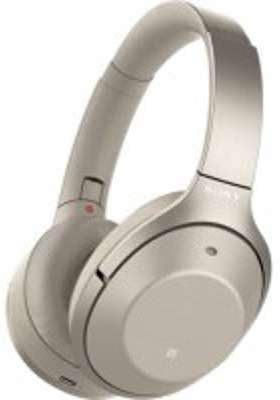 Sony Mdr Zx660