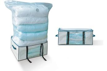recherche housse du guide et comparateur d 39 achat. Black Bedroom Furniture Sets. Home Design Ideas