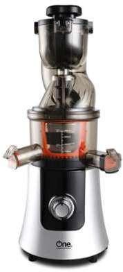 Catgorie centrifugeuse page 3 du guide et comparateur d 39 achat - Extracteur de jus brandt ...