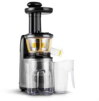 Multi Slow Juicer Solis Pro 861