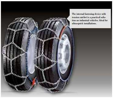 maggi pneu trak auto. Black Bedroom Furniture Sets. Home Design Ideas