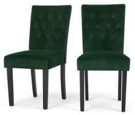 lot chaises velours chaises de lot de de lot de velours chaises lot chaises velours b7gyfvY6