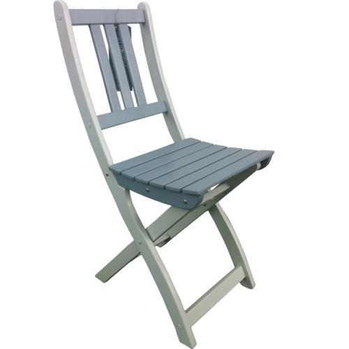 cat gorie chaise de jardin page 5 du guide et comparateur. Black Bedroom Furniture Sets. Home Design Ideas