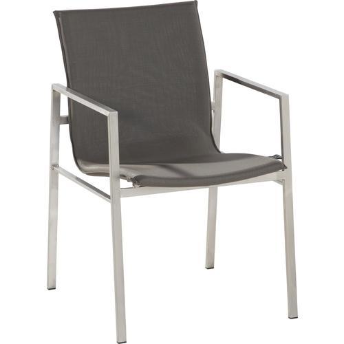 Catgorie chaise de jardin page 14 du guide et comparateur for Chaises soldees