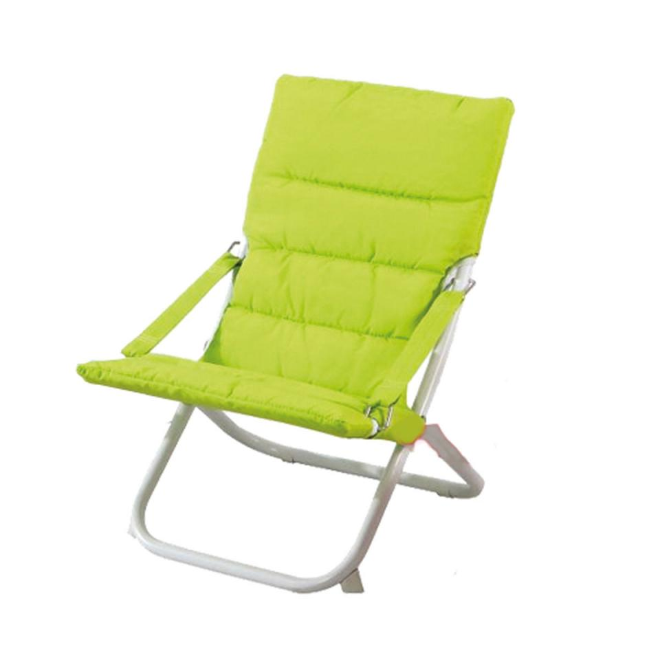 Chaise longue de jardin leroy merlin for Chaise jardin leroy merlin