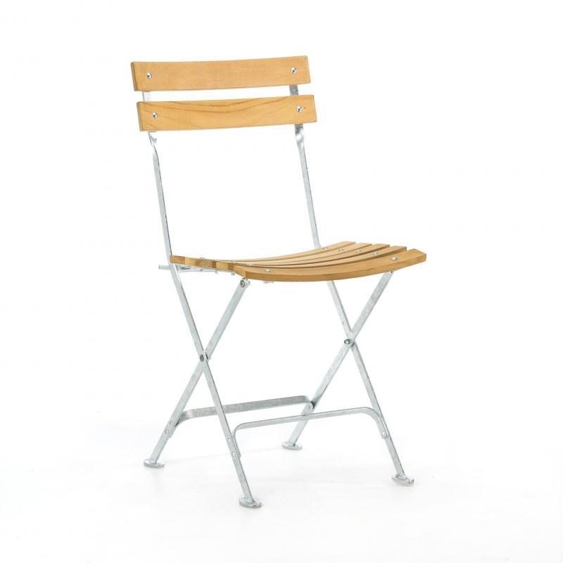 Fauteuil De Jardin Adirondack Chaise Longue Chaise Achat - Plan
