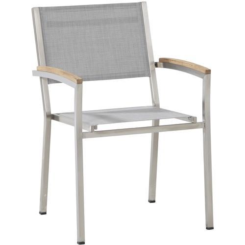 Soldes chaises de jardin maison design - Chaises de jardin en soldes ...