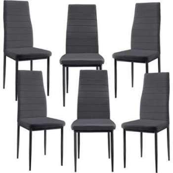 cat gorie equipement et mobilier de jardin page 248 du. Black Bedroom Furniture Sets. Home Design Ideas