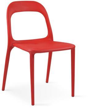 cat gorie chaise de jardin page 7 du guide et comparateur d 39 achat. Black Bedroom Furniture Sets. Home Design Ideas