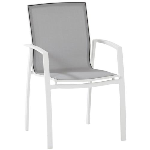 Catgorie chaise de jardin du guide et comparateur d 39 achat - Chaises de jardin en soldes ...