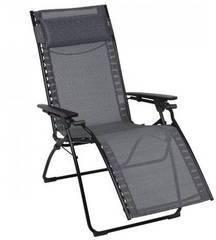 Catgorie chaise de jardin du guide et comparateur d 39 achat for Evolution de la chaise