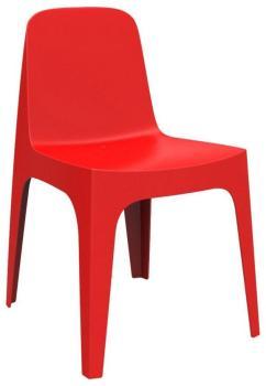Catgorie chaise de jardin page 6 du guide et comparateur d for Chaise de jardin rouge