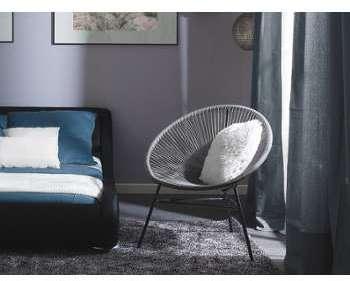 cat gorie chaise de jardin page 5 guide des produits. Black Bedroom Furniture Sets. Home Design Ideas