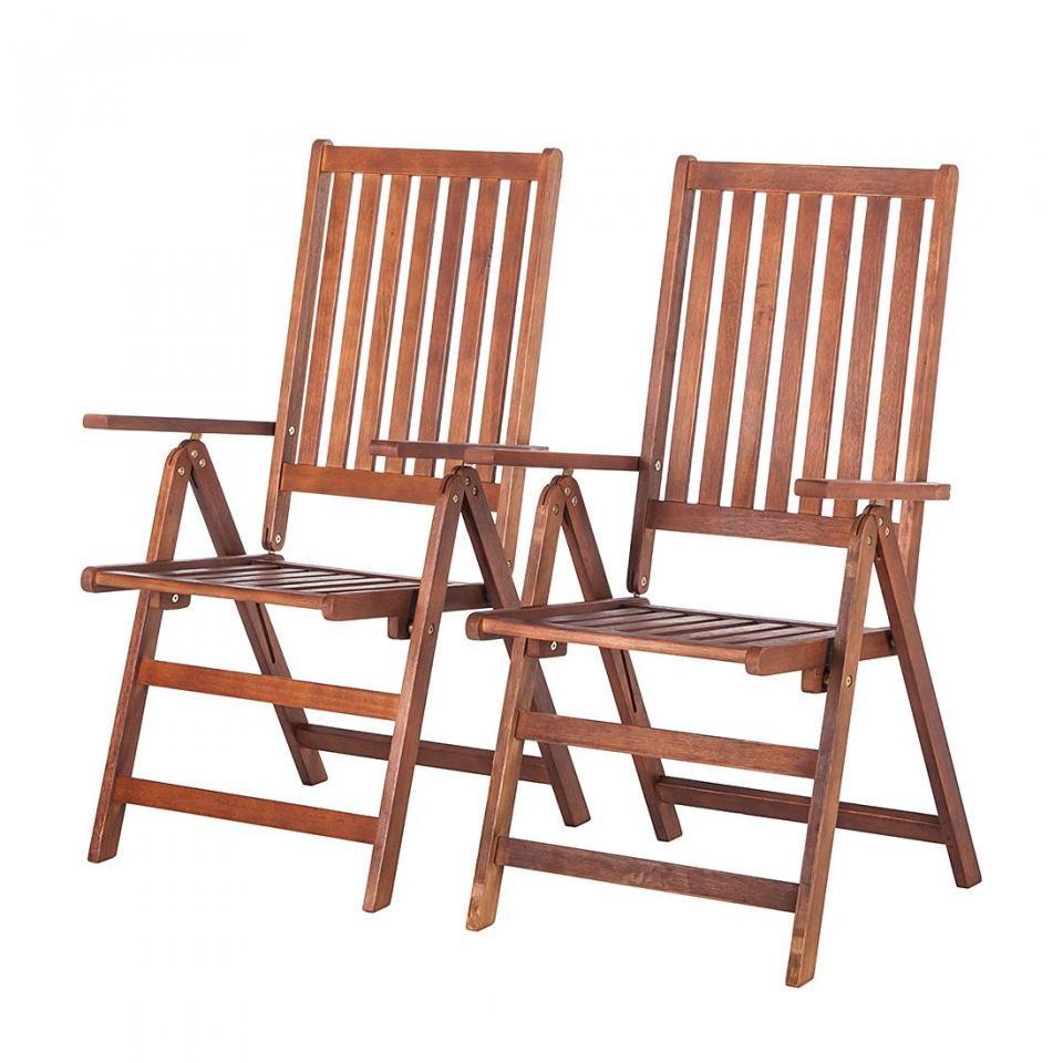 catgorie chaise de jardin page 7 du guide et comparateur d 39 achat. Black Bedroom Furniture Sets. Home Design Ideas