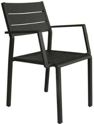 accoudoirs blanche blanche chaise accoudoirs agora chaise agora chaise accoudoirs agora blanche blanche chaise 8wOkP0n