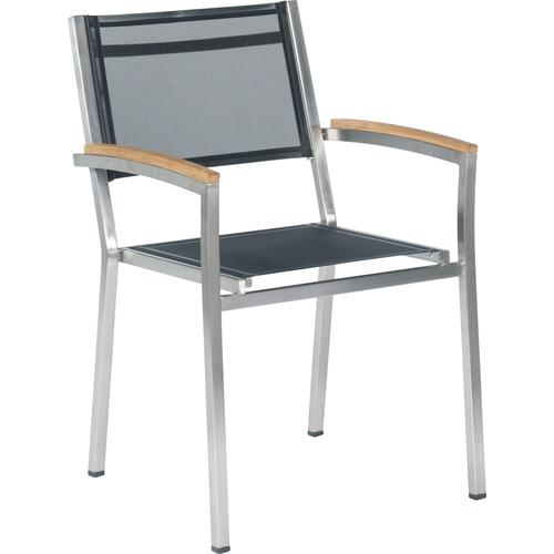 Soldes chaises de jardin maison design for Chaises soldees