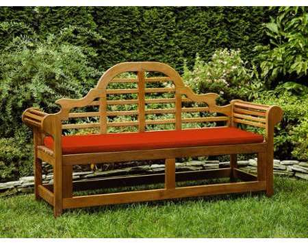 cat gorie chaise de jardin page 12 du guide et comparateur d 39 achat. Black Bedroom Furniture Sets. Home Design Ideas